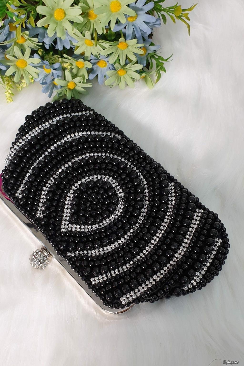 Wal House Fashion - Bóp ví túi xách thời trang - Giá ưu đãi - 32