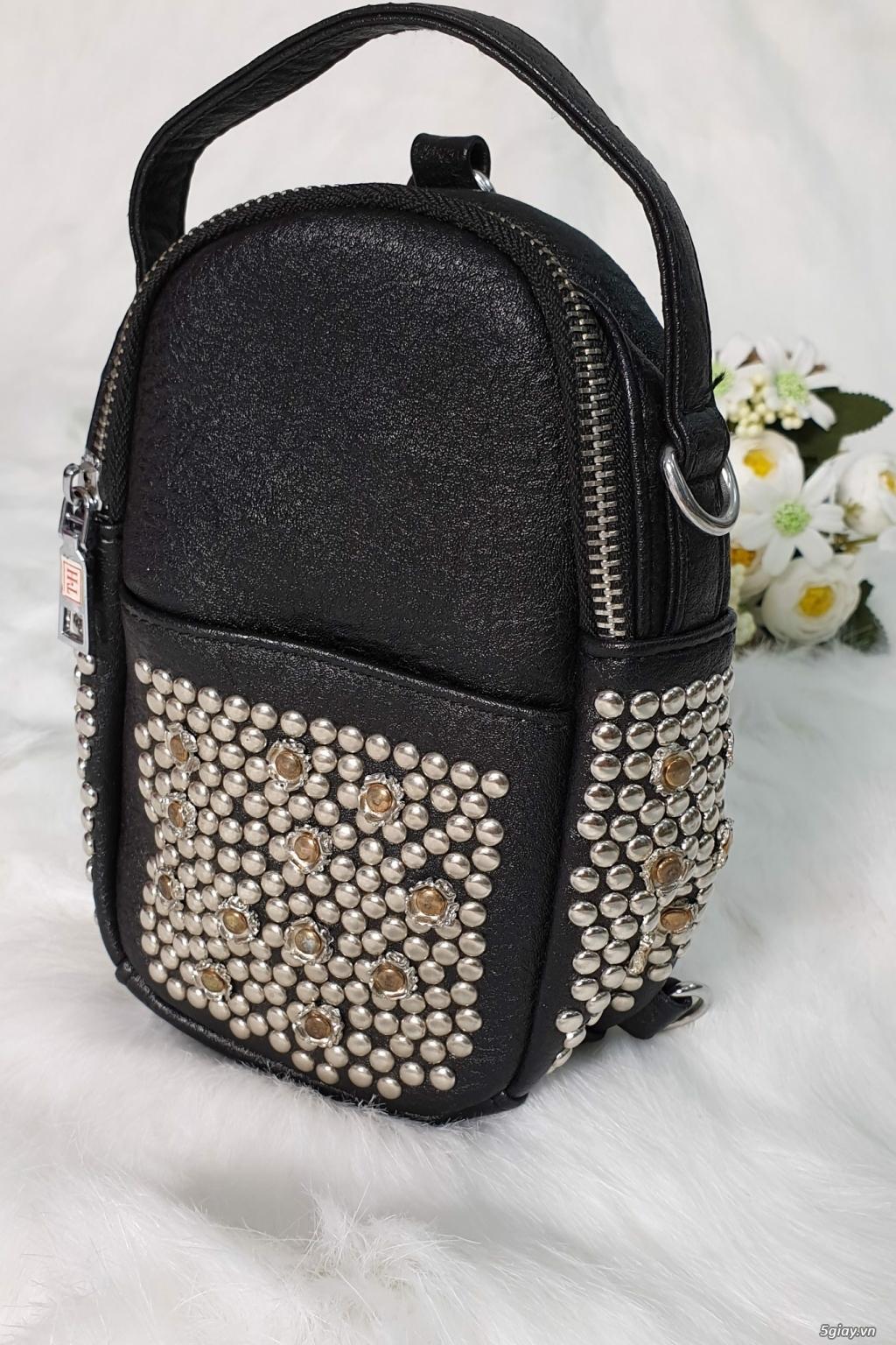 Wal House Fashion - Bóp ví túi xách thời trang - Giá ưu đãi - 11