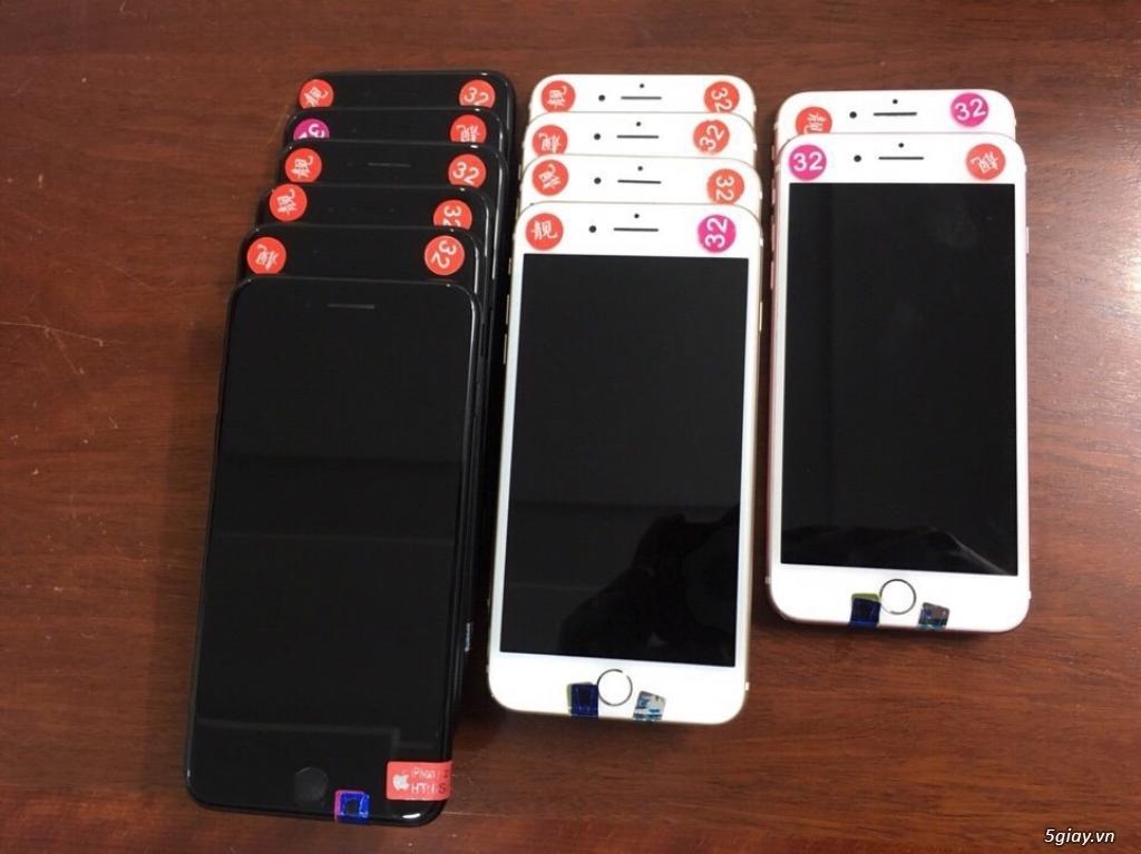 Nguyễn Hoà Mobile ( XSM-XS-XR-X-8Plus-7Plus-.... ) - 7