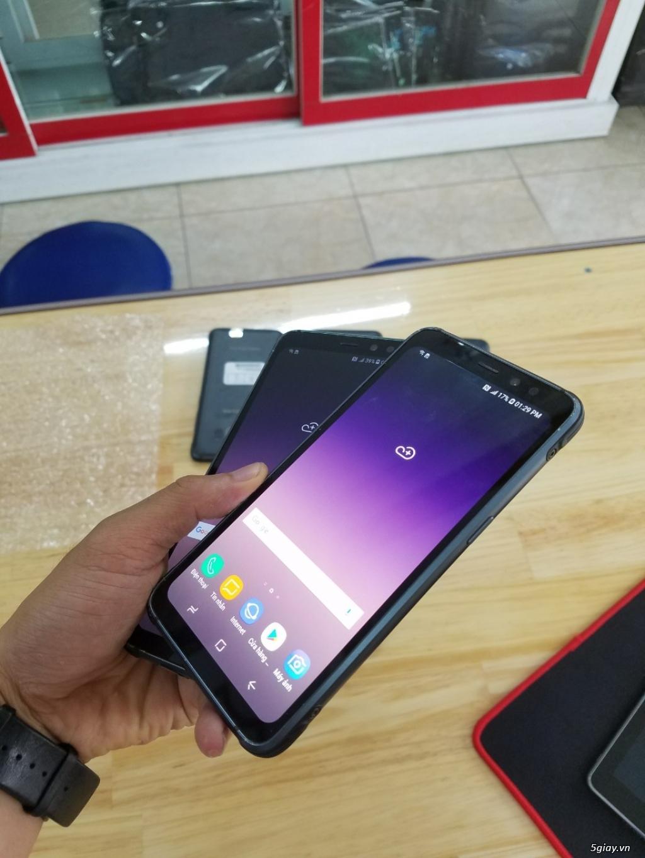 Chuyên bán tất cả các dòng Samsung máy đẹp không khác gì máy mới giá rẻ .... - 22