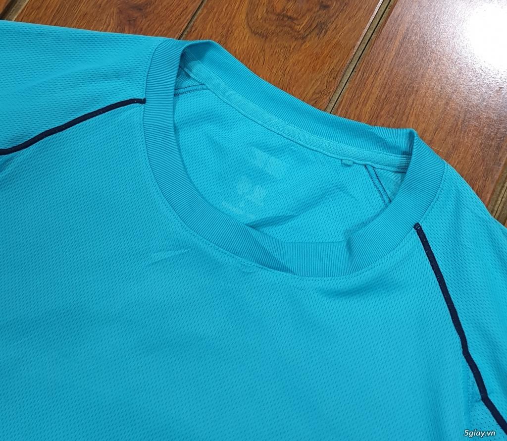 Chuyên quần jean , short , sơmi , áo thun , khoác AUTHENTIC second - 27