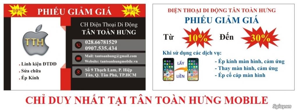 PIN IPHONE GIÁ SIÊU RẺ - 2
