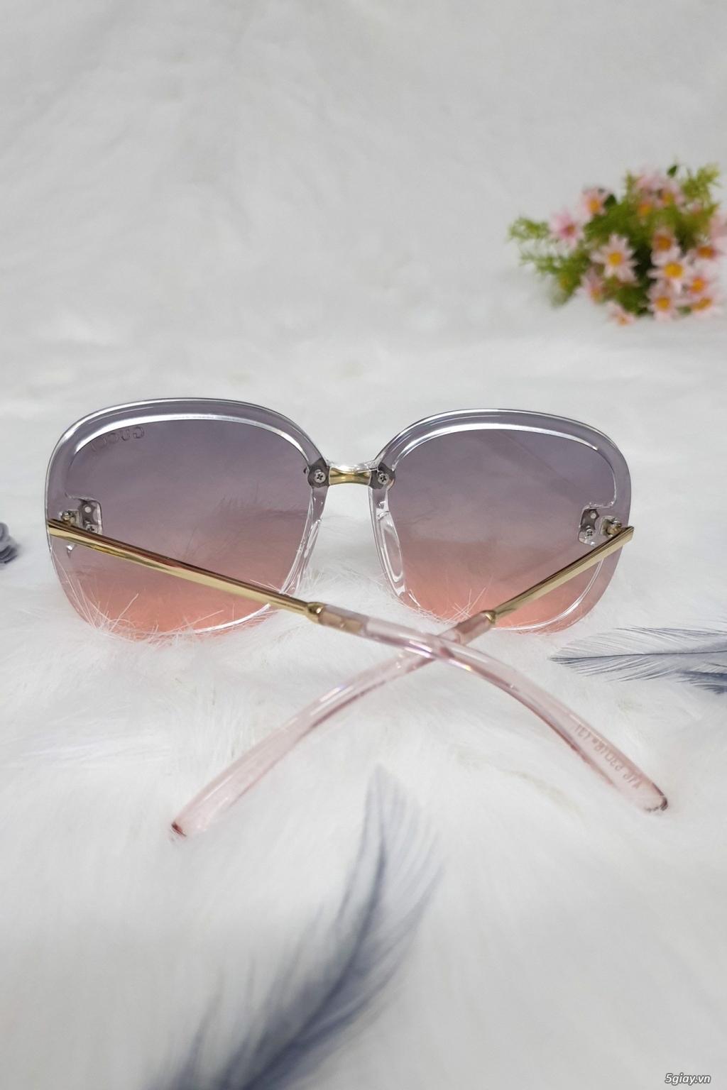Wal House Fashion - Dây nịt, cài áo, vòng tay, mắt kiếng....... - 16