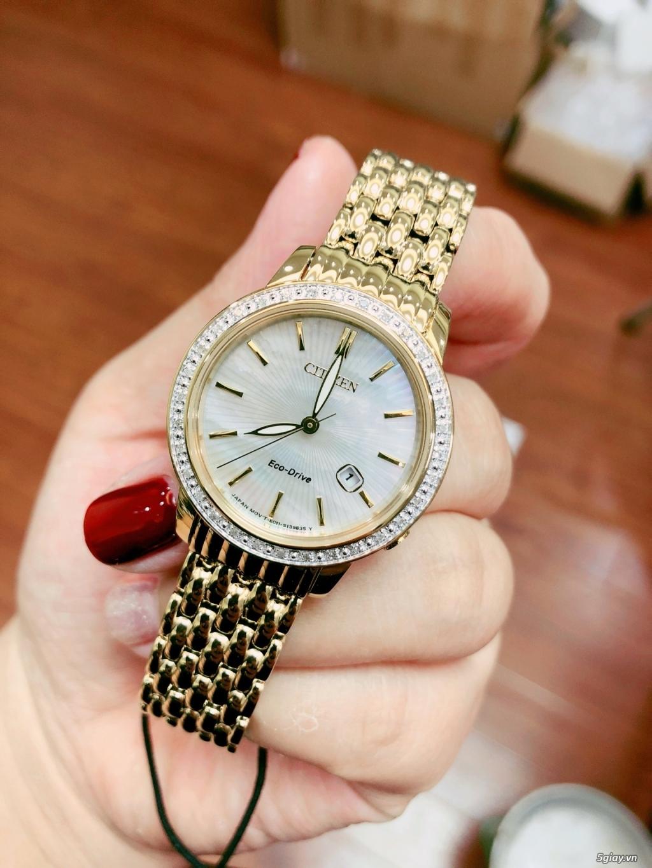 Đồng hồ chính hãng giá tốt cập nhật mỗi ngày - 9