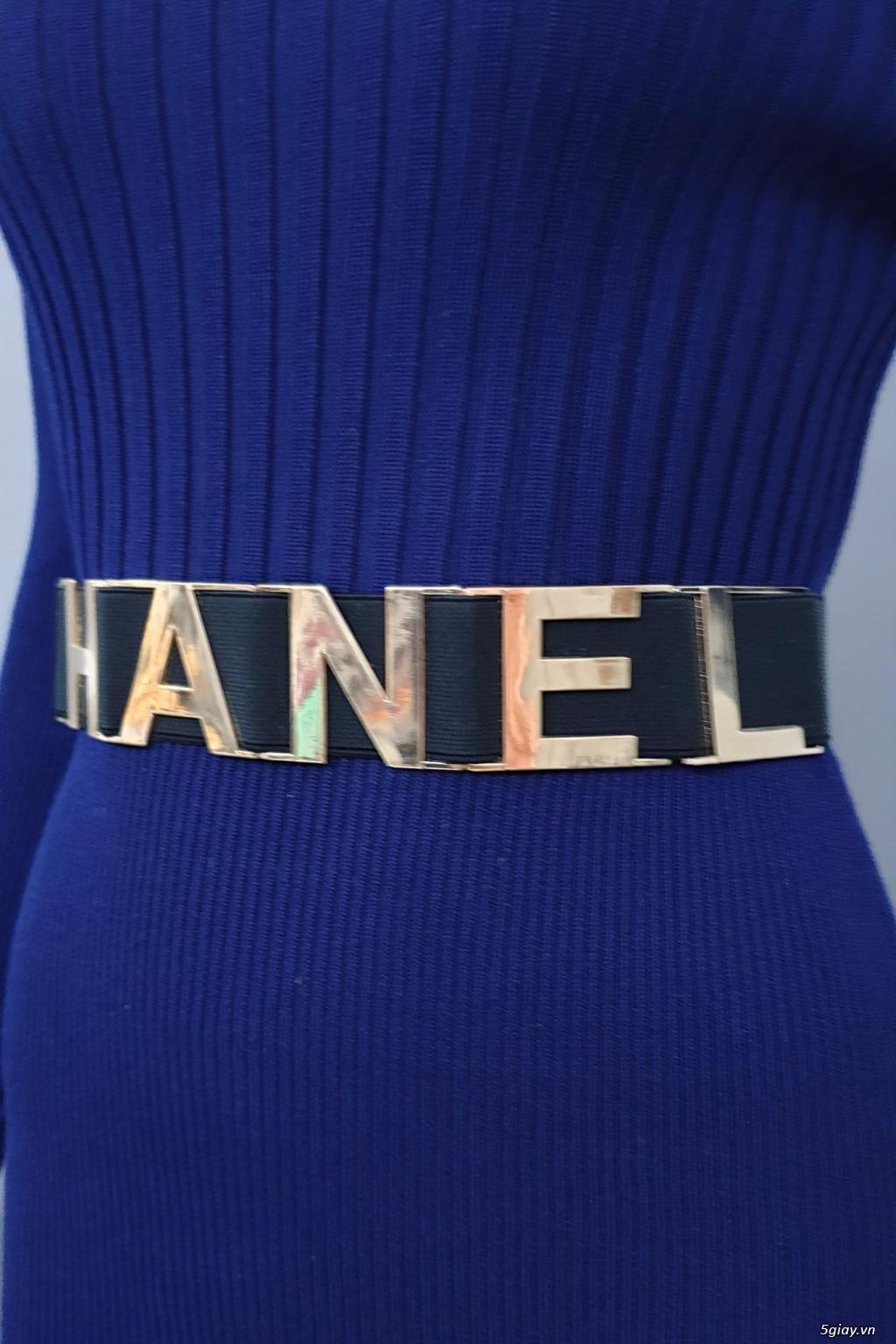 Wal House Fashion - Dây nịt, cài áo, vòng tay, mắt kiếng.......