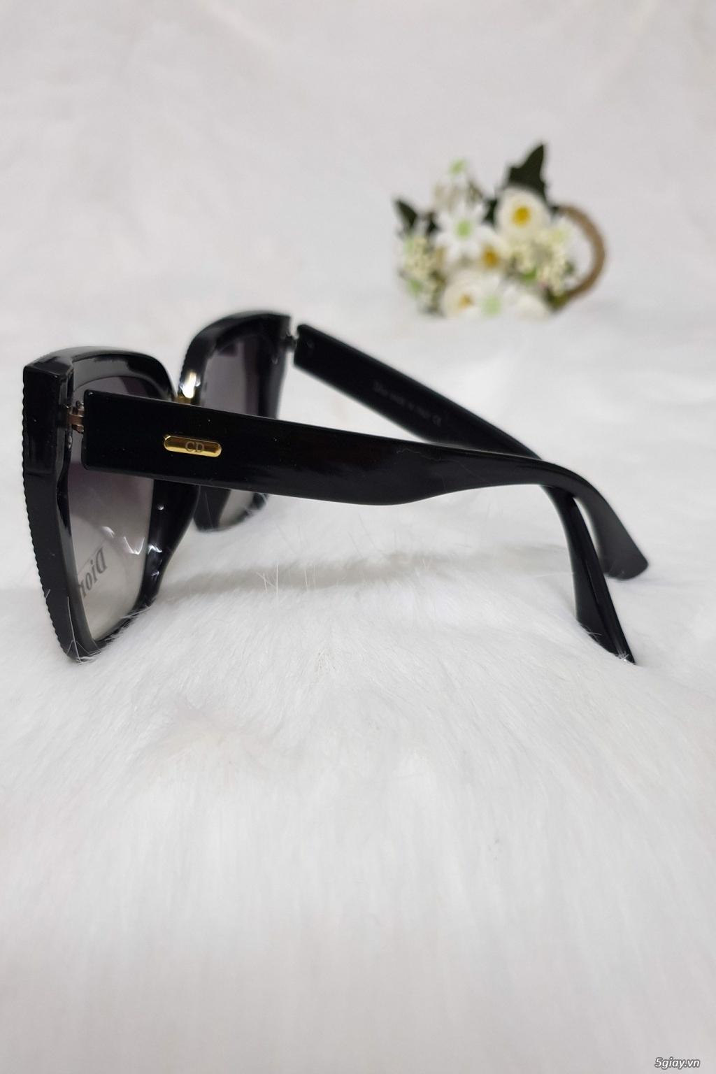 Wal House Fashion - Dây nịt, cài áo, vòng tay, mắt kiếng....... - 9