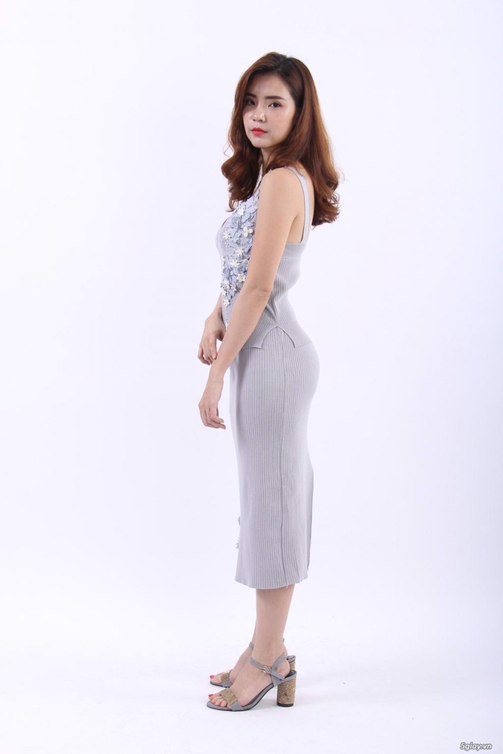 Wal House Fashion - Thiết kế chuyên nghiệp - SP Đa dạng - 22