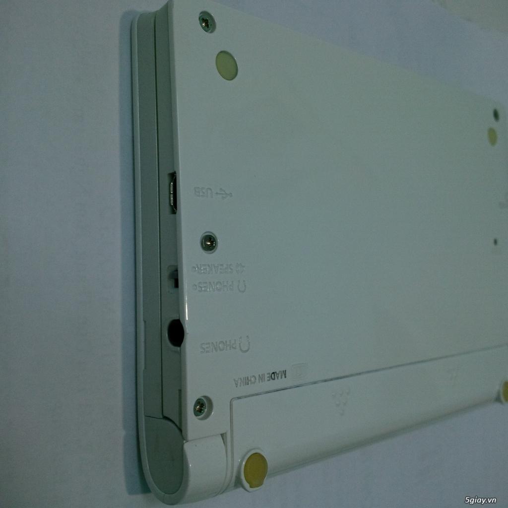 Thanh lý Kim từ điển tiếng Nhật Casio XD-B4700, xách tay Nhật - 1
