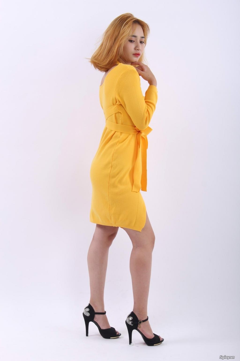 Wal House Fashion - Thiết kế chuyên nghiệp - SP Đa dạng - 17