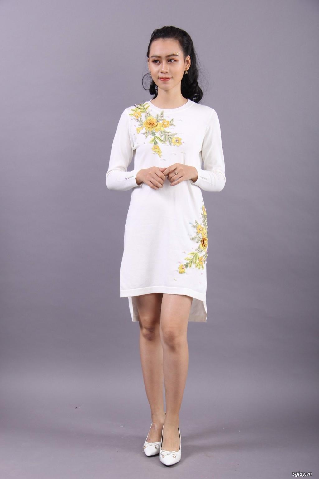 Wal House Fashion - Thiết kế chuyên nghiệp - SP Đa dạng - 11