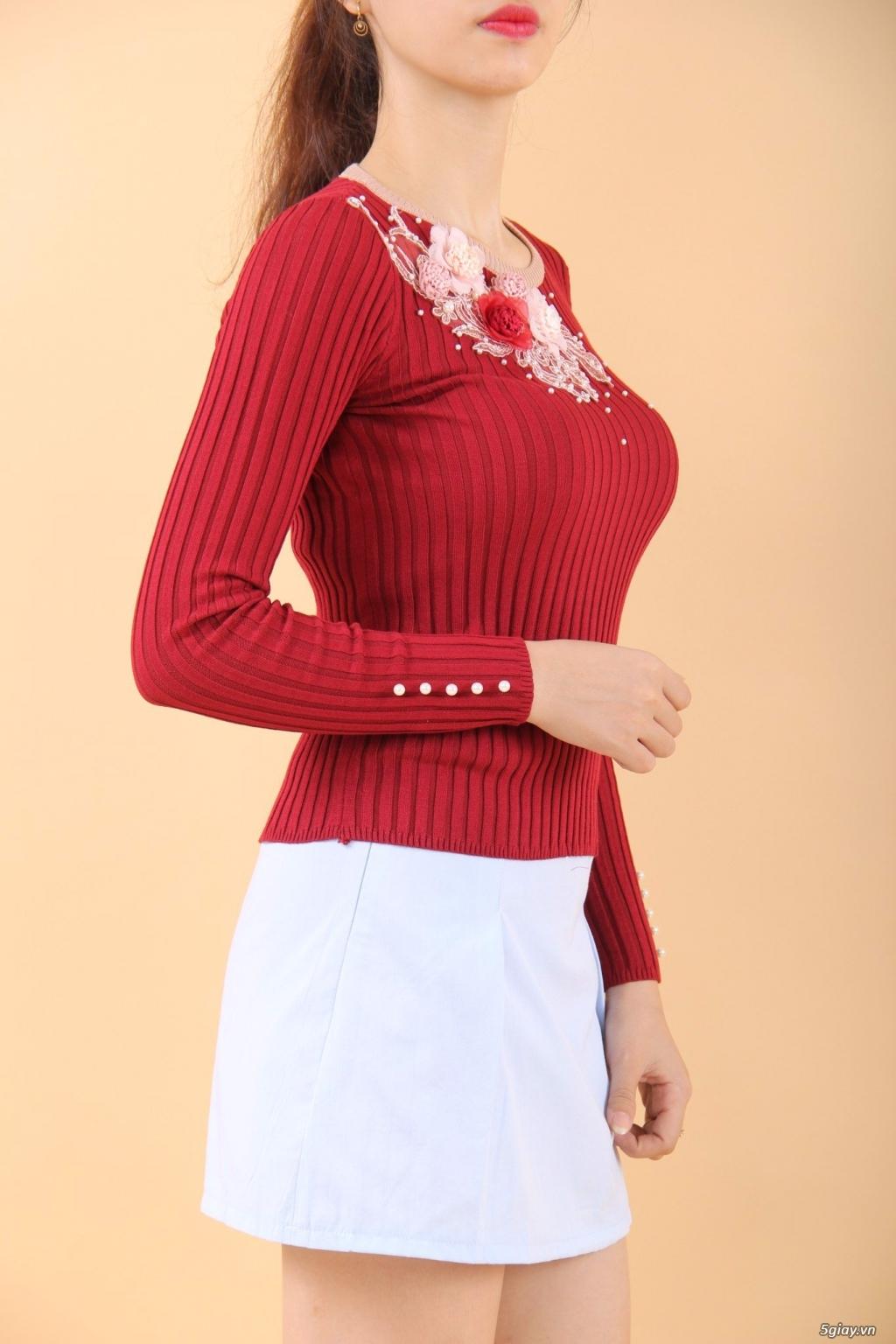 Wal House Fashion - Thiết kế chuyên nghiệp - SP Đa dạng - 20