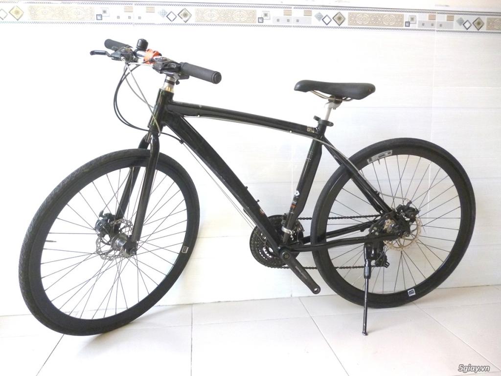 Dzuong's Bikes - Chuyên bán sỉ và lẻ xe touring thể thao hàng bãi Nhật