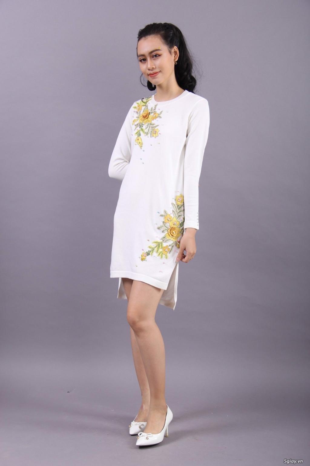 Wal House Fashion - Thiết kế chuyên nghiệp - SP Đa dạng - 13