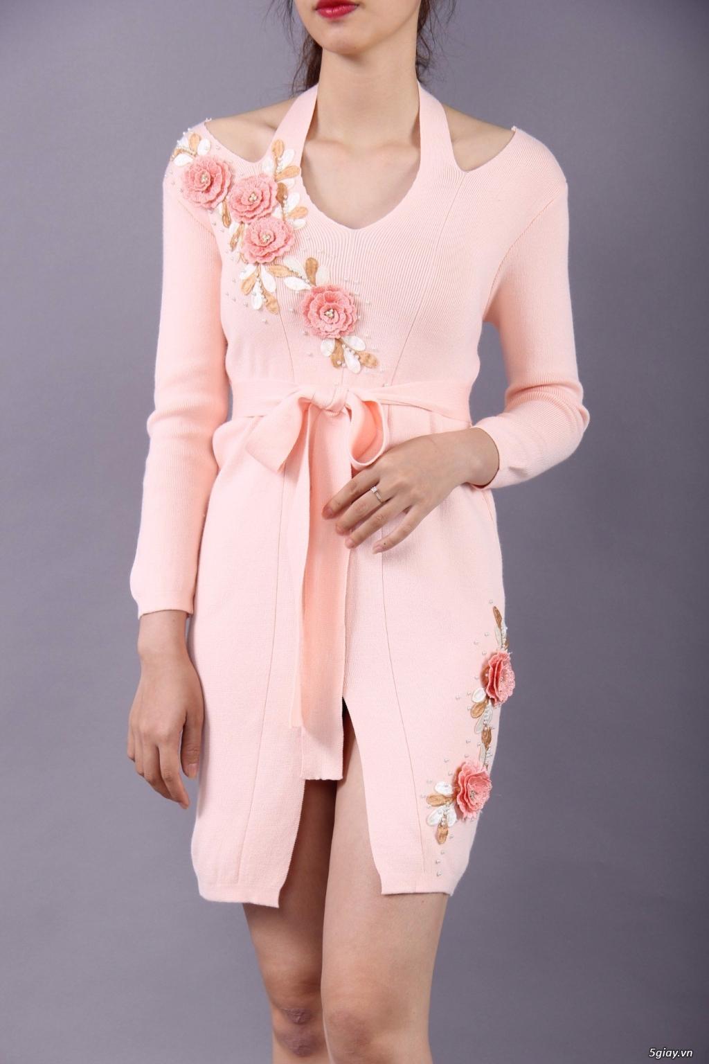 Wal House Fashion - Thiết kế chuyên nghiệp - SP Đa dạng - 41
