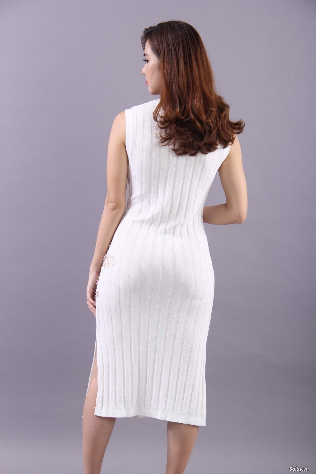 Wal House Fashion - Thiết kế chuyên nghiệp - SP Đa dạng - 34