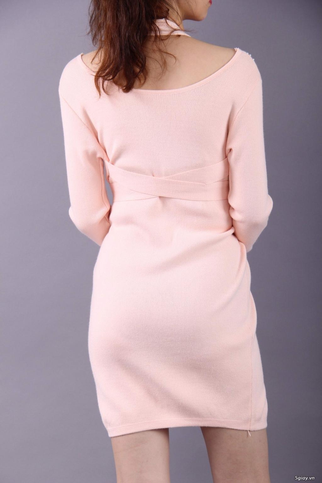 Wal House Fashion - Thiết kế chuyên nghiệp - SP Đa dạng - 42