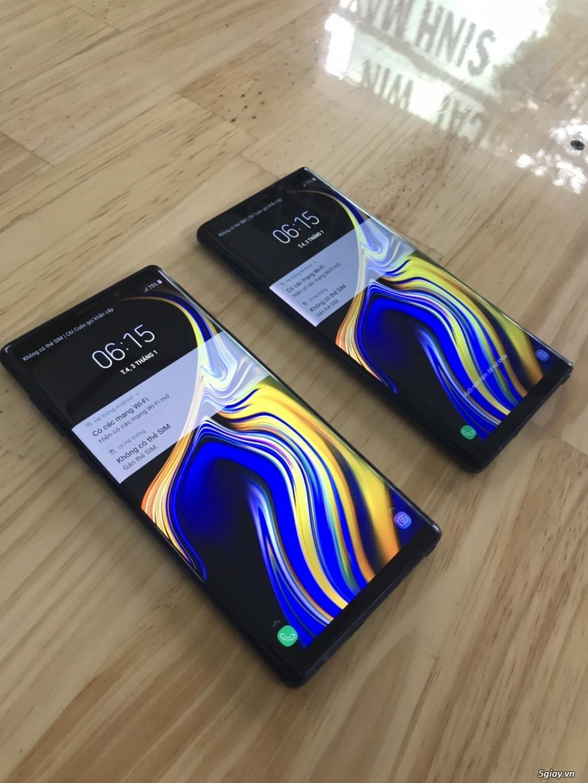 Chuyên bán tất cả các dòng Samsung máy đẹp không khác gì máy mới giá rẻ .... - 28