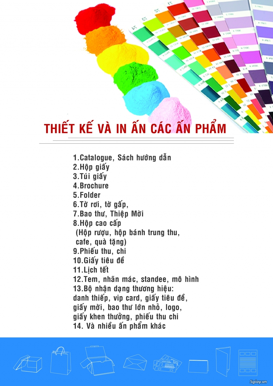 Sỉ Lẻ Các Loại Wax & Keo Xịt Tóc Cho Nam Giới