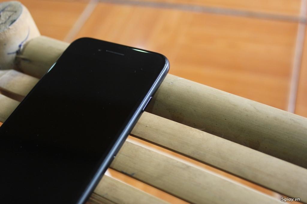 iPhone 7 Lock giá rẻ xài như quốc tế ngoại hình như mới - 1