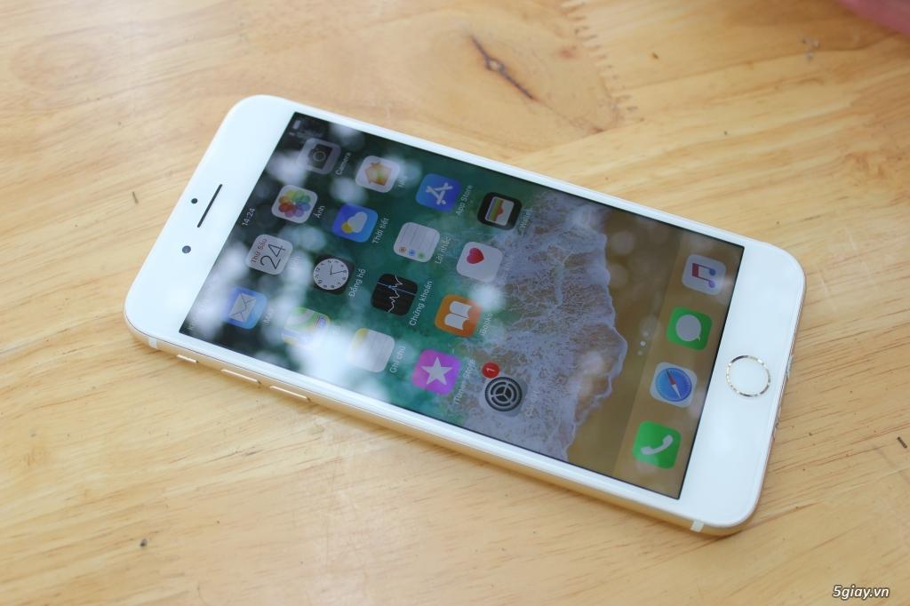 iPhone 7 plus quốc tế về nhiều đủ màu đủ dung lượng giá lại rẻ - 3