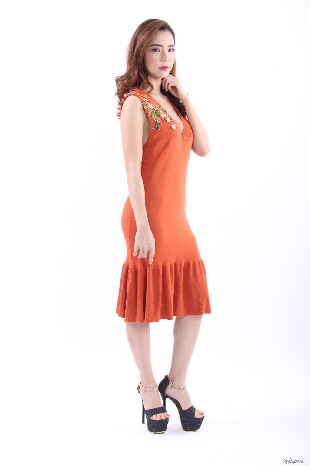 Wal House Fashion - Thiết kế chuyên nghiệp - SP Đa dạng - 37