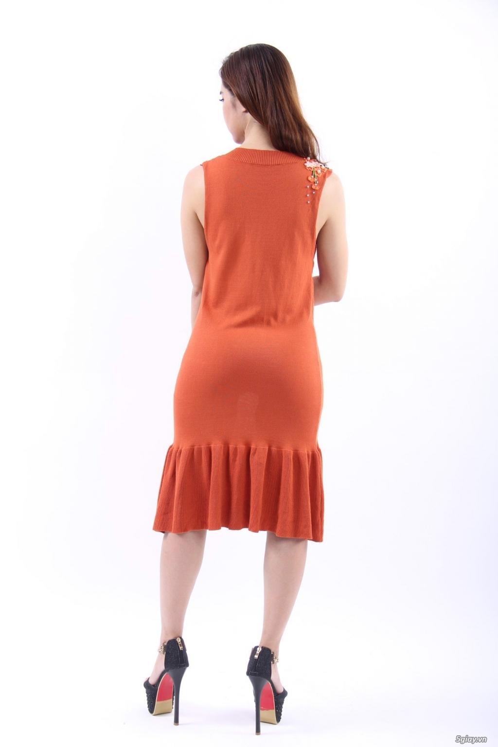 Wal House Fashion - Thiết kế chuyên nghiệp - SP Đa dạng - 39
