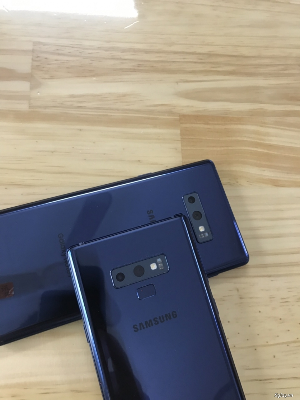 Chuyên bán tất cả các dòng Samsung máy đẹp không khác gì máy mới giá rẻ .... - 27
