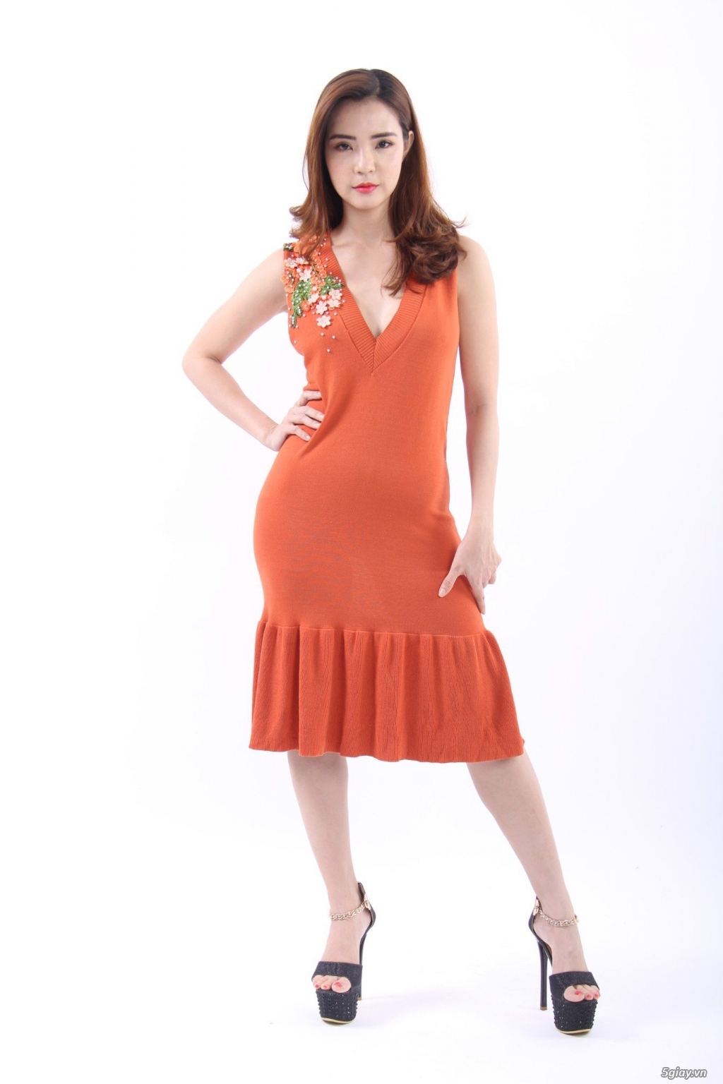 Wal House Fashion - Thiết kế chuyên nghiệp - SP Đa dạng - 38