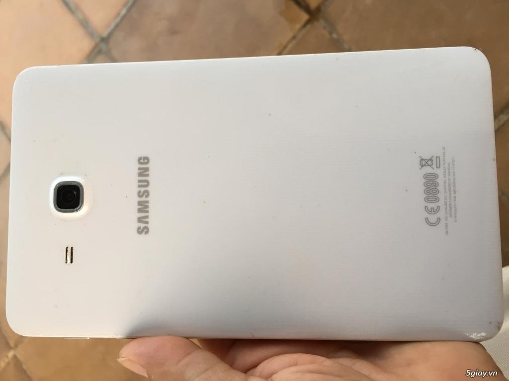 Samsung Tab A6 2016 còn BH