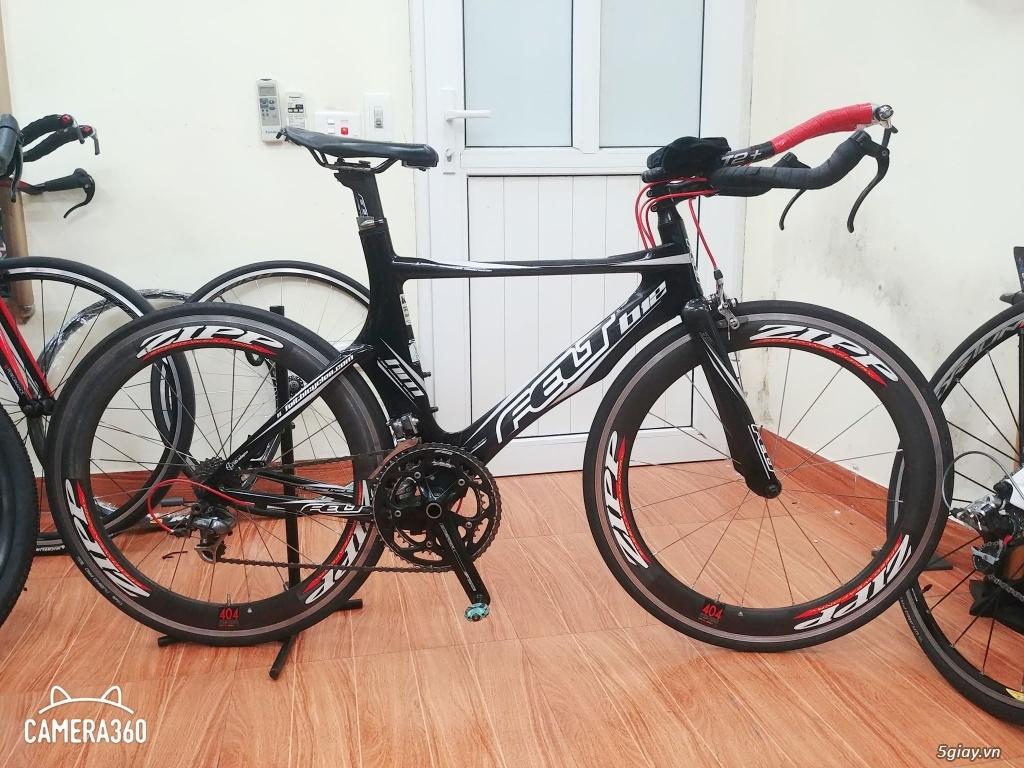Xbikeshop.com Chuyên bán xe đạp thể thao xe nhập khẩu giá rẻ - 7