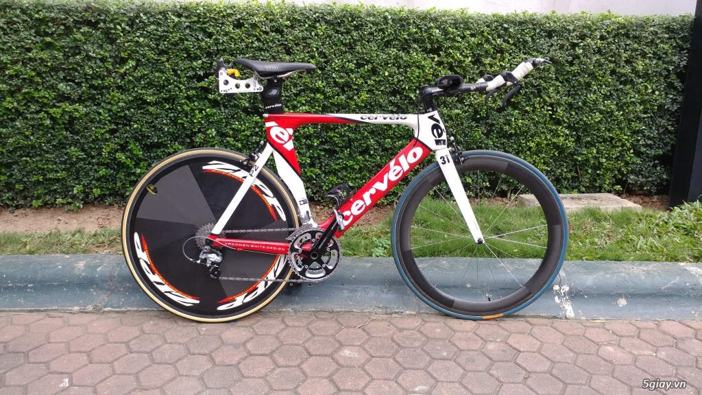 Xbikeshop.com Chuyên bán xe đạp thể thao xe nhập khẩu giá rẻ - 4