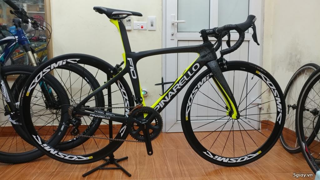 Xbikeshop.com Chuyên bán xe đạp thể thao xe nhập khẩu giá rẻ