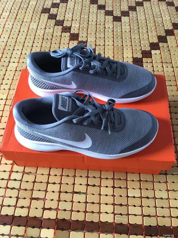 Giày Nike Xịn 100% USA - 1