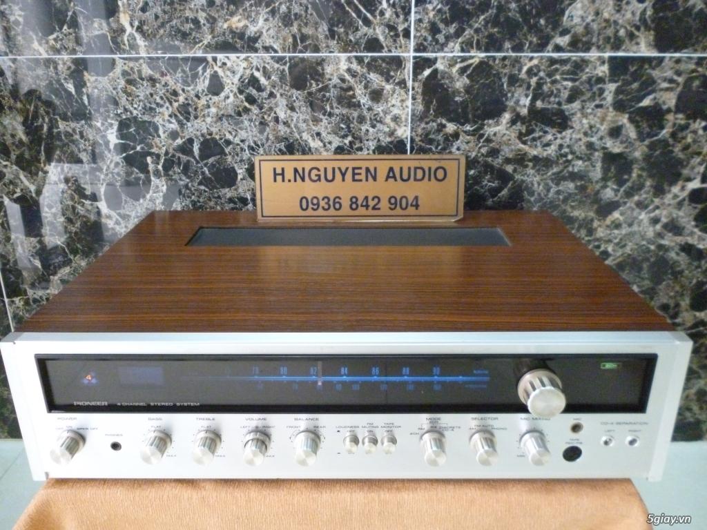 Audio Tuyển- Chất lượng-Nguyên bản - 13