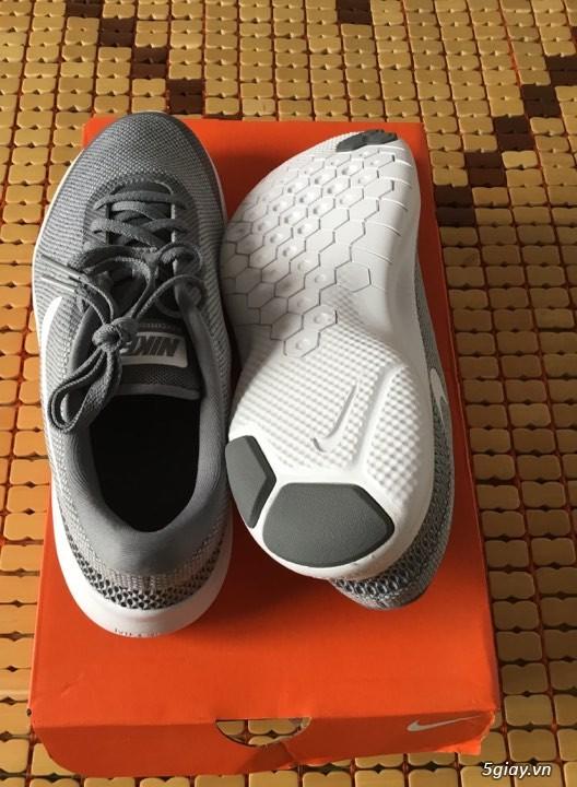 Giày Nike Xịn 100% USA