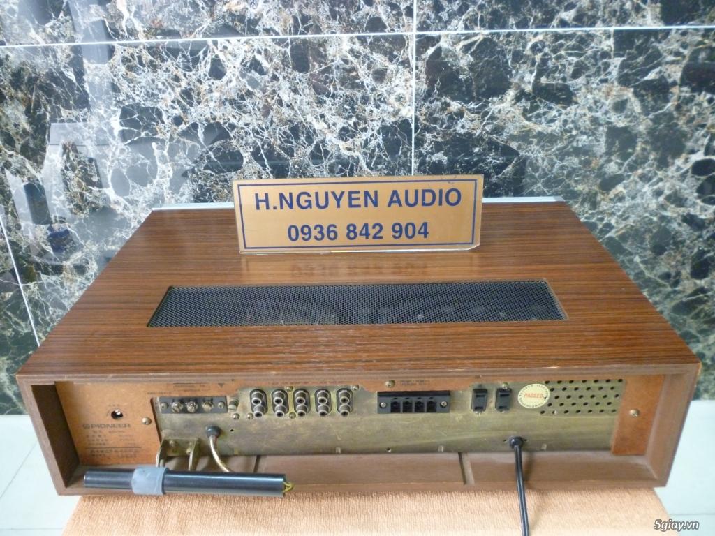 Audio Tuyển- Chất lượng-Nguyên bản - 15