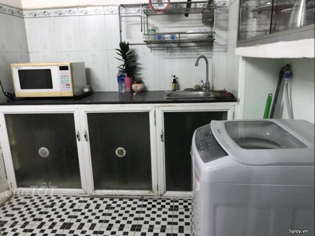 Cho thuê nhà trung tâm Nha Trang