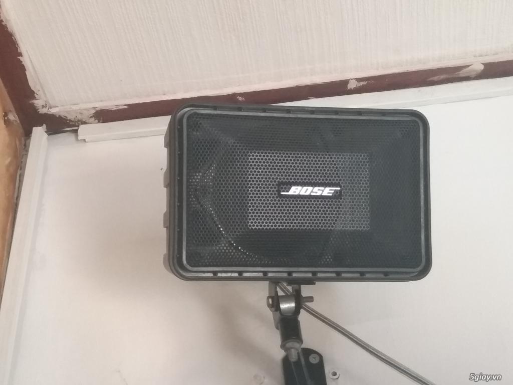 Ve chai linh tinh ... màn hình ... adapter ... nguồn .... UPS ... ps2 - 12