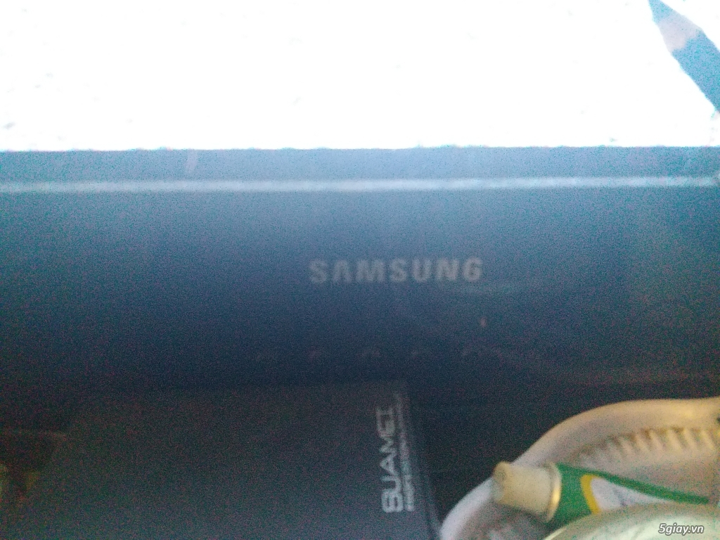 Ve chai linh tinh ... màn hình ... adapter ... nguồn .... UPS ... ps2 - 3