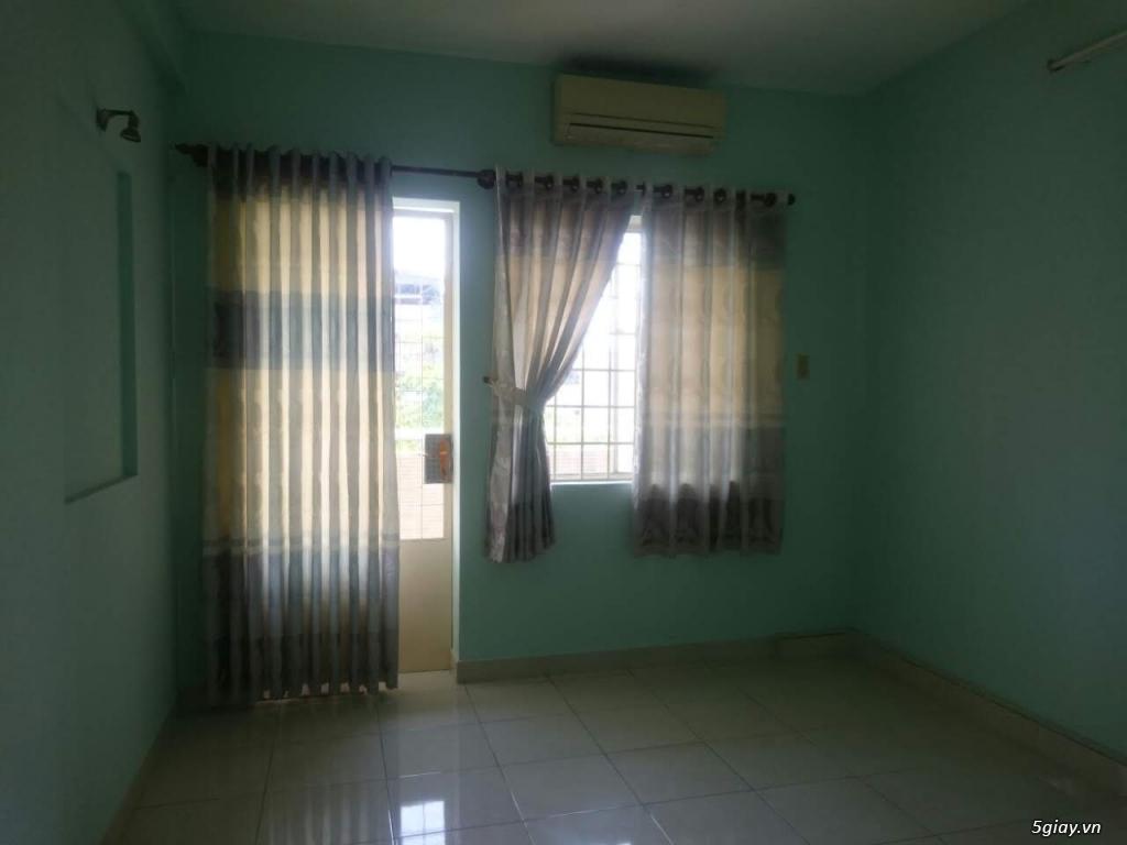 $$$ Cho thuê căn hộ DT 70m2 gần chợ Tân Định (Apartment For Rent) - 1