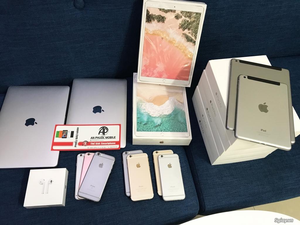 Iphone (6s/ 6s+/7/7+/8/8+/X/XR/XS/XS Max..)|Bộ nhớ 32/64/128/256...Zin - 2