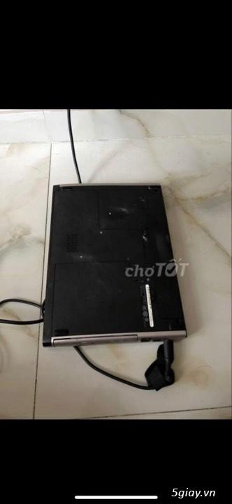 Dell Vostro 3300 core i5 Ram 4G SSHD 100G + 400G - 3