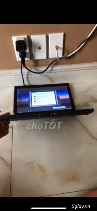 Dell Vostro 3300 core i5 Ram 4G SSHD 100G + 400G - 1