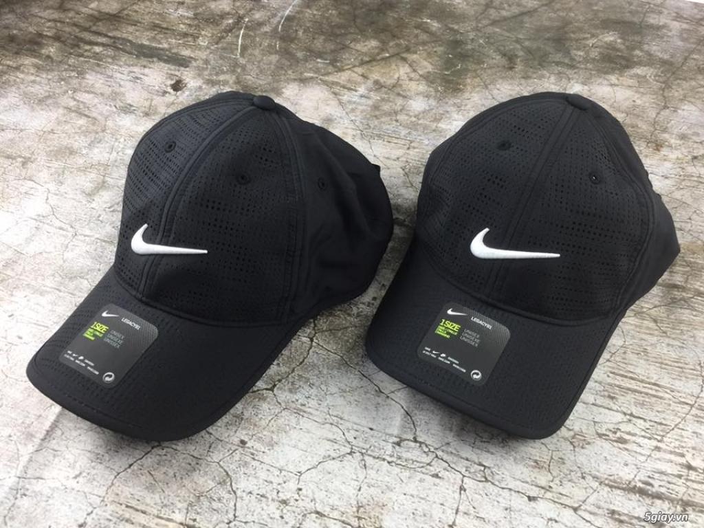 mũ snapback,mũ snapback originals,nón snapback,mũ snapback,mũ nón lưỡi trai 20190318_b2b0c2a23f09d0eaa46dd574288e9476_1552894780