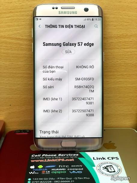 <Quận Tân Phú>Chuyên Thay Mặt Kính-Cảm Ứng-Màn Hình SmartPhone & Tablet Lấy Liền-Giá Rẻ-Uy Tín - 6