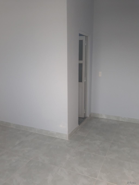 Nhà Căn Góc 2 Mặt Tiền Hẻm 6M ,1 Trệt ,2 Lầu Lê Văn Lương Nhà Bè,1t350 - 3