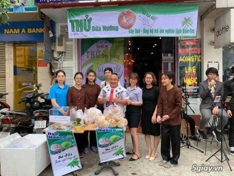Cần Sang nhượng quán cafe hay tìm nhà đầu tư kinh doanh - 2