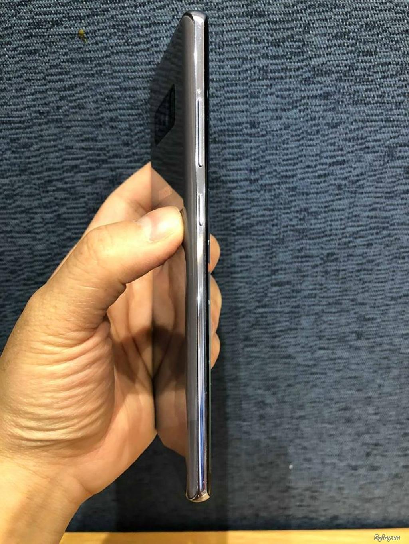 Bán SamSung Note 8 -64gb -99.9%( hàng mới nữ dùng dư bán) 11.5tr - 1