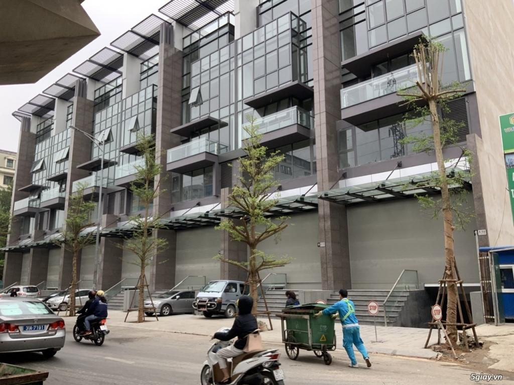 [100%] Chính Chủ Bán Shophouse Hào Nam Giá 51 Tỷ - LH: 0903149587