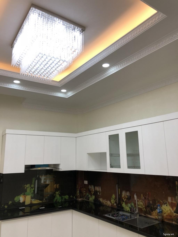 Bán nhà 3.5 tầng, full nội thất tại phường Long Biên, Hà Nội, 3,28 tỷ - 7